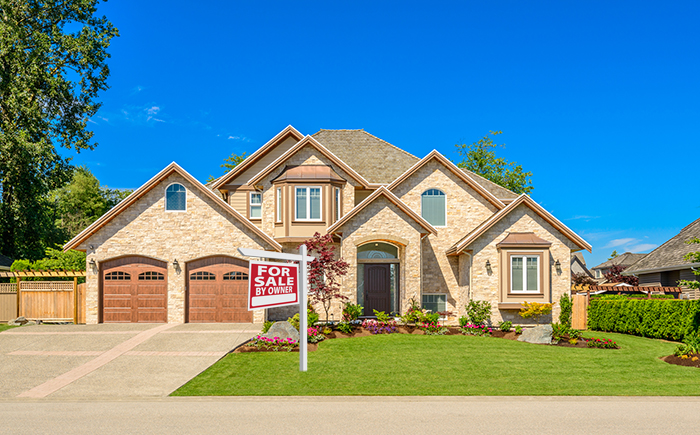 illinois flat fee mls by owner listing