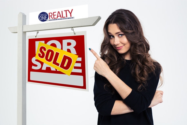 The Smarter Way To Sell Your Home… Illinois Flat Fee MLS Listing.