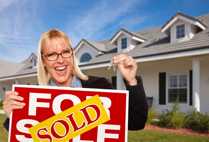 illinois flat fee mls sells homes