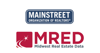 mred mls illinois flat fee mls listing